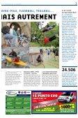 Devenez propriétaire - Sept jours à Brest - Page 3