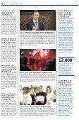 Devenez propriétaire - Sept jours à Brest - Page 4