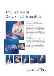 The EVA board (PDF) - Mediroyal