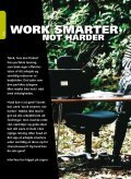 Work smarter, - NNIT - Page 4