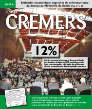 Agosto - 2012 - Cremers