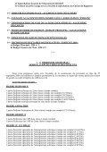 2009 conseil du 16_10.pdf - Bagnères de Bigorre - Page 2