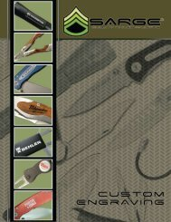 Item - Dixie Construction Products