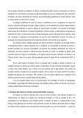 critica feminista e estudos da comunicação audiovisual - Page 2