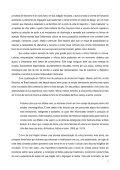 critica feminista e estudos da comunicação audiovisual - Page 3