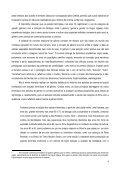 critica feminista e estudos da comunicação audiovisual - Page 4