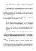 critica feminista e estudos da comunicação audiovisual - Page 5