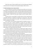 critica feminista e estudos da comunicação audiovisual - Page 6