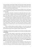 critica feminista e estudos da comunicação audiovisual - Page 7
