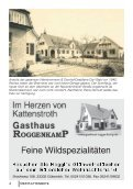 Der Kattenbote - Stadtteilverein Kattenstroth - Seite 4
