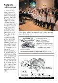 Der Kattenbote - Stadtteilverein Kattenstroth - Seite 7