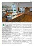 Suodattimet Lähiruoka puhuttaa - Page 5