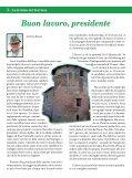 Nello zaino - Sezione Vicenza - Page 2