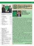 Nello zaino - Sezione Vicenza - Page 3