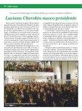 Nello zaino - Sezione Vicenza - Page 4