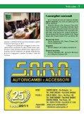 Nello zaino - Sezione Vicenza - Page 5