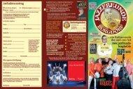 Programm 20/2012 - Jazzfreunde-Burgdorf