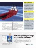 TU intervjuer programleder for Maritim21 - Page 2