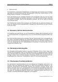 Begründung - beim Amt Moorrege - Seite 6