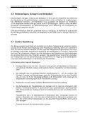 Begründung - beim Amt Moorrege - Seite 7
