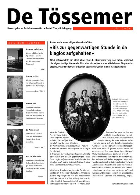 ch - Zehnder Print