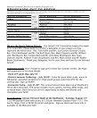 July 14, 2013 - Immanuel Lutheran Church - Page 2
