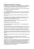 Overenskomst - El og it forbundet - Page 7