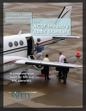 safety standard from an om perspective Standard definition, something considered by an authority or by general consent as a basis of comparison an approved model see more.