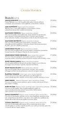 vinska karta ITA01.cdr