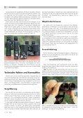 Wissenswertes über Ferngläser - Seite 4