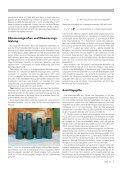 Wissenswertes über Ferngläser - Seite 5