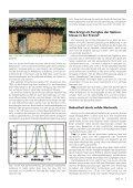 Wissenswertes über Ferngläser - Seite 7