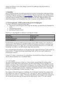 Miljøvurdering af slagtet svin - LCAfood.dk - Page 2