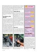Neue Pumpe mehr Biss - Seite 4