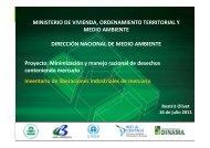 Inventario Hg . Beatriz Olivet - Centro Coordinador de Basilea ...