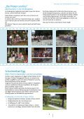Liebe Eggerinnen und Egger! Der Sommer ist in vollen Zügen zu ... - Page 7