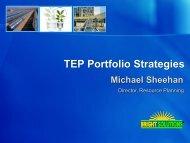 PDF 3817 KB - TEP.com