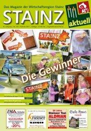 aktuell - Gemeinde Stainz
