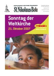 Tel. 292 14 87 - Stammersdorf.at