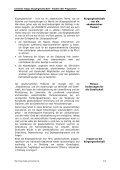 Bürgergesellschaft – Floskel oder Programm? - Trapp und Partner - Page 2