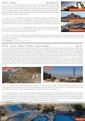 Jordan & Jerusalem - Page 2
