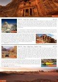 Jordan & Jerusalem - Page 3