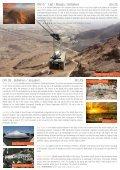 Jordan & Jerusalem - Page 4