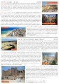 Jordan & Jerusalem - Page 5