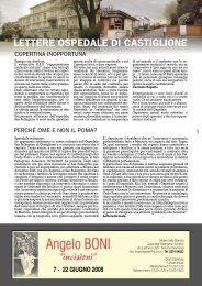 scarica il pdf - La Civetta