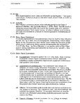 07/02/13 Ordinance and Licenses Committee Agenda Packet - Page 6
