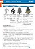 Réducteur de pression d'eau avec multi-filetages - Watts Industries - Page 2