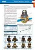 Réducteur de pression d'eau avec multi-filetages - Watts Industries - Page 3