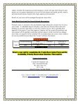PORTMORE LAKES CONDOMINIUM DEVELOPMENT - CayJam ... - Page 2