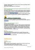 Kalendář akcí - březen 2013 - Informační centrum bezpečnosti ... - Page 3